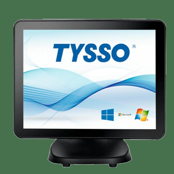 POS-System-TP-7715_01-1-600x600