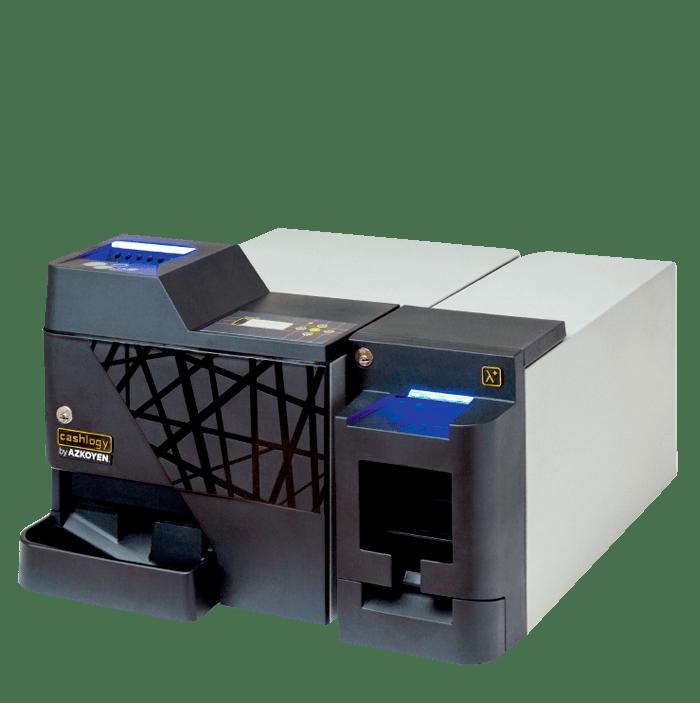 cashlogyc-pos-1500