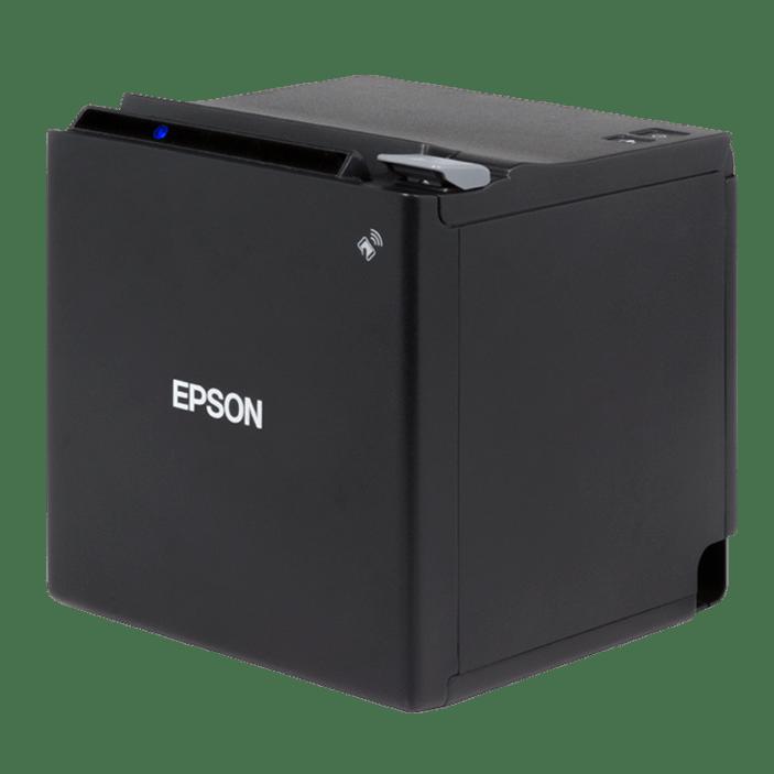epson-tm-m30-1