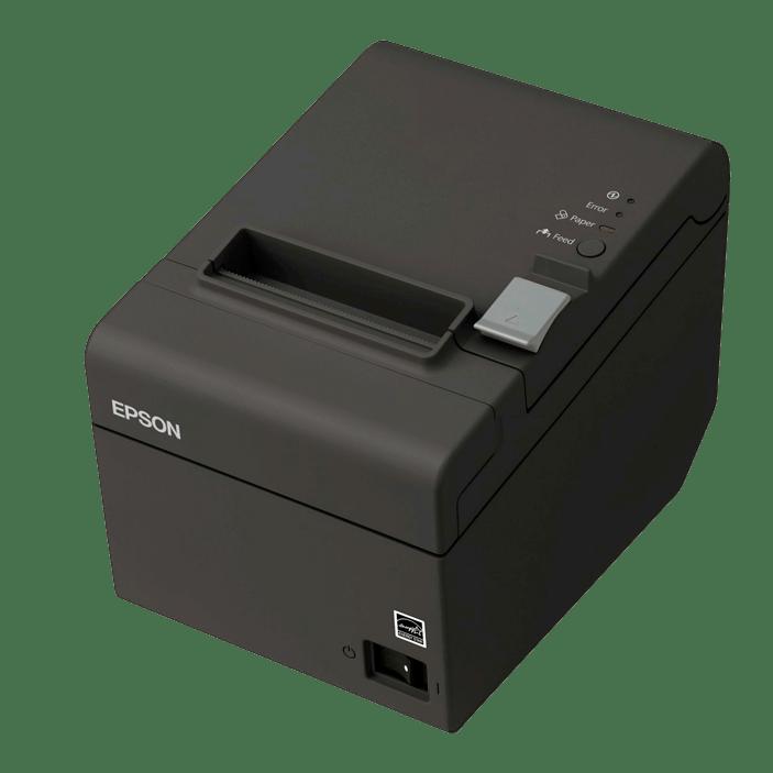 epson-tm-t20