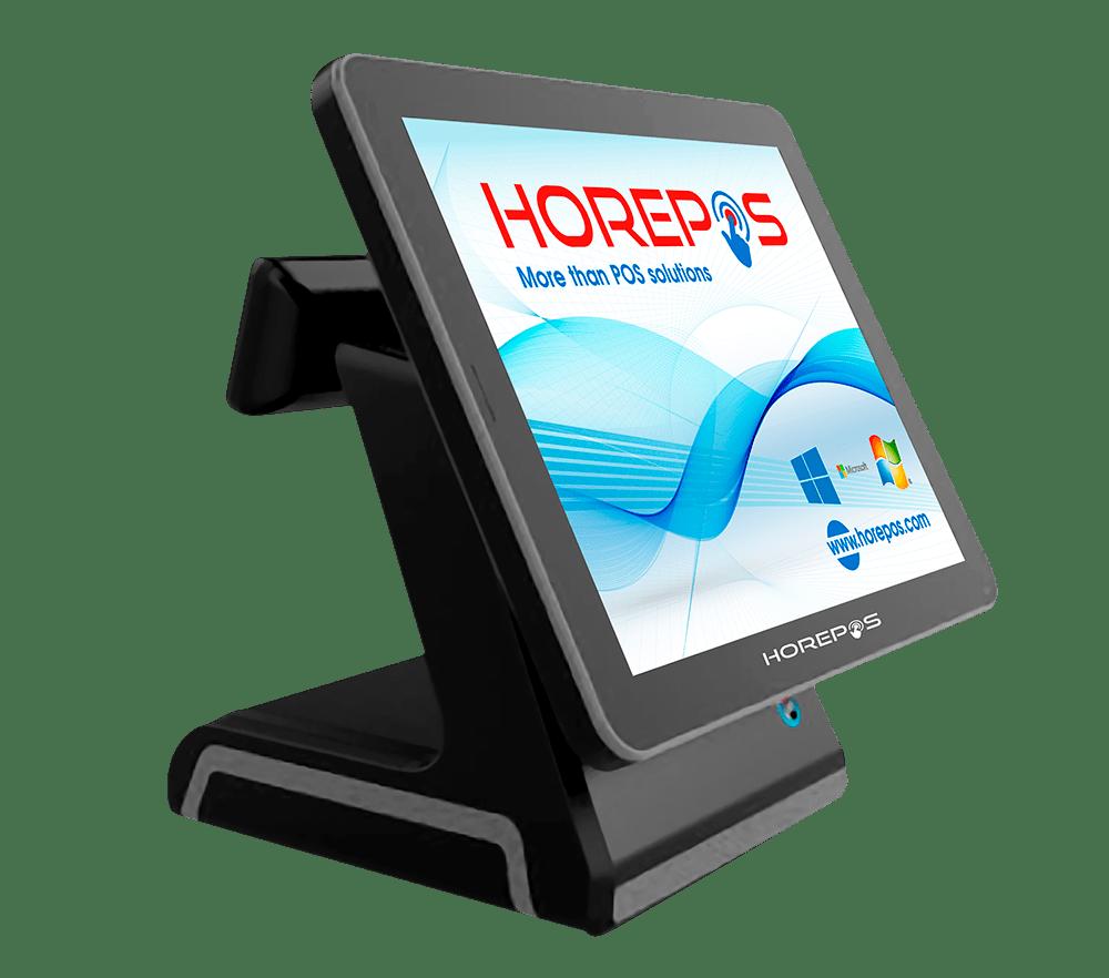 horepos-5590