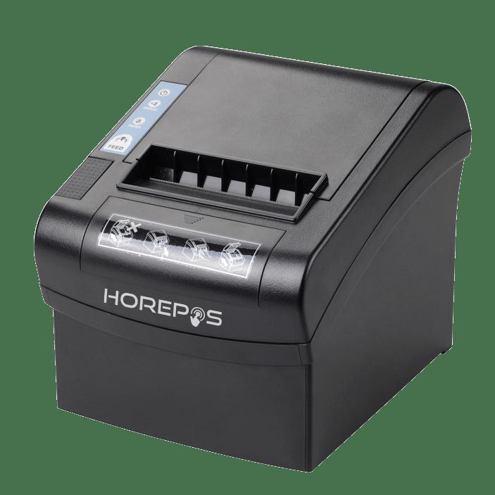 horepos-806-