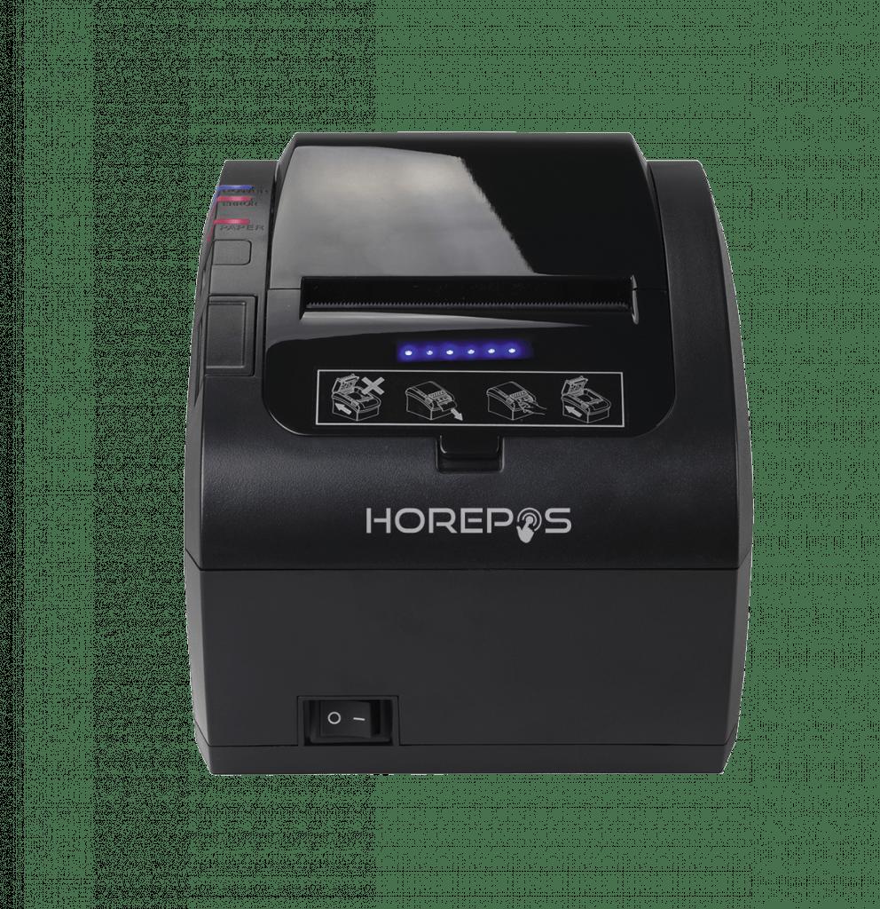 horepos-hp-606-frontal