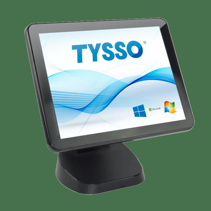 tysso-2515