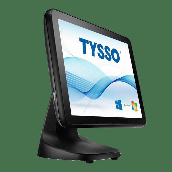 tysso-7715