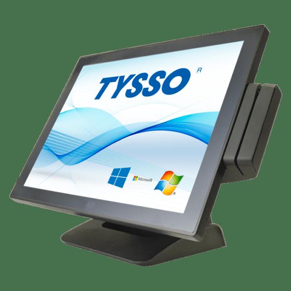 tysso-tp-1515-2-1-600x600
