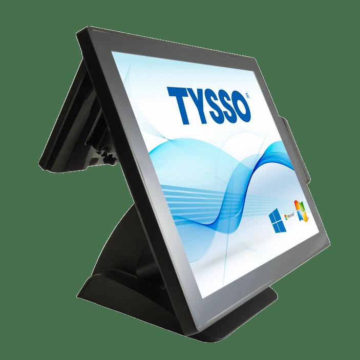tysso-tp-1515