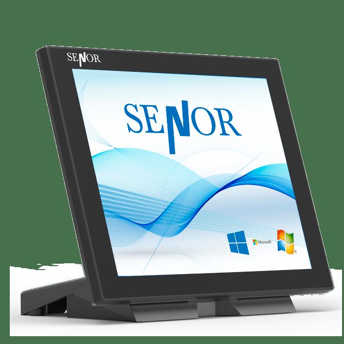 v5-senor