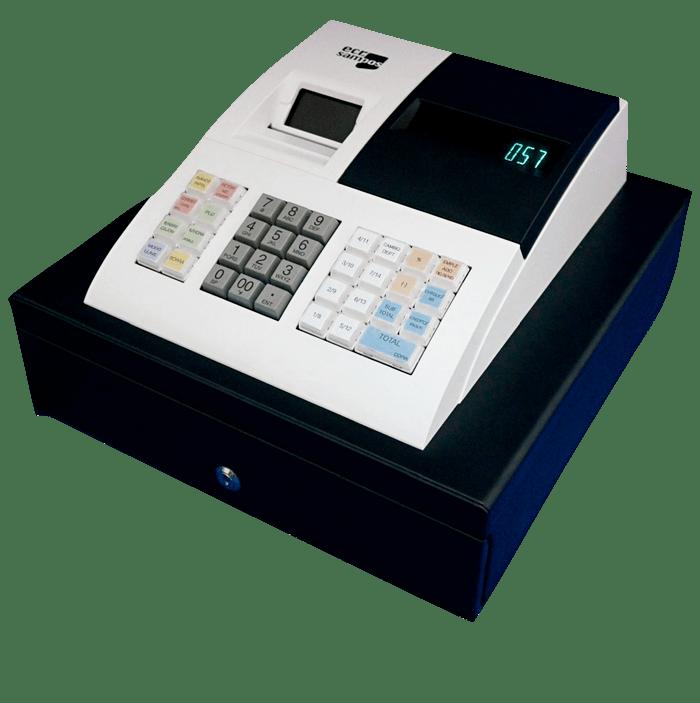 caja-registradora-s057