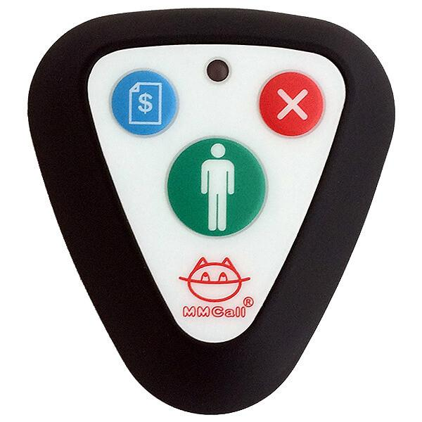 call-button-with-3-keys_1_1024x1024