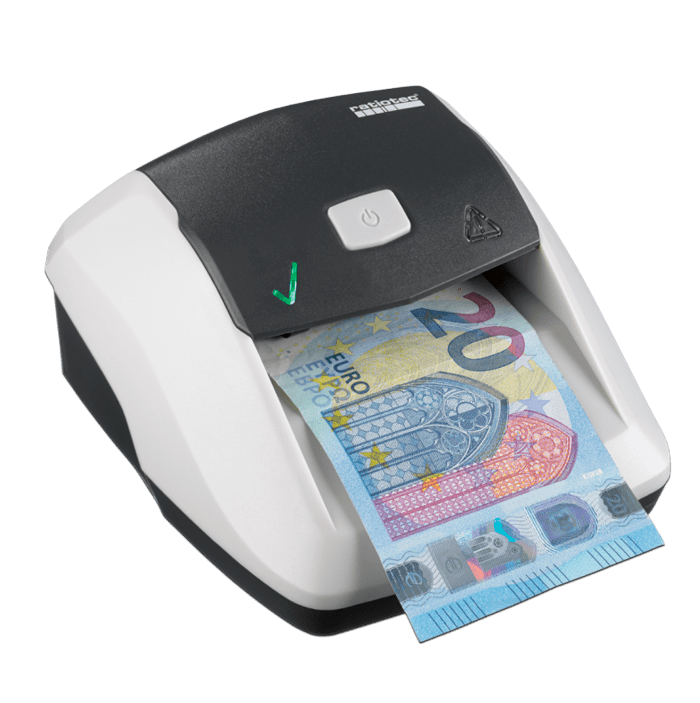 detector-de-billetes-falsos-soldi_smart