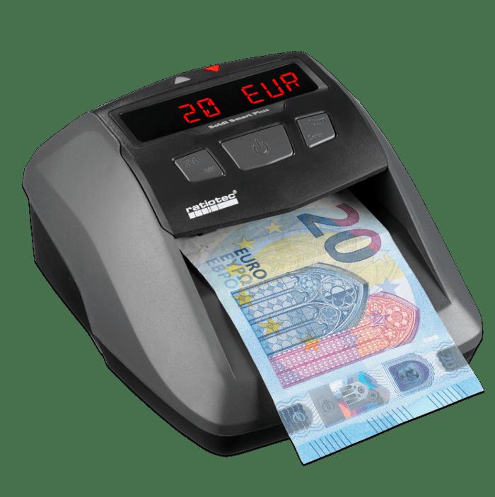 detector-de-billetes-falsos-soldi_smart_plus