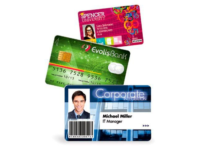 evolis-primacy-tarjetas