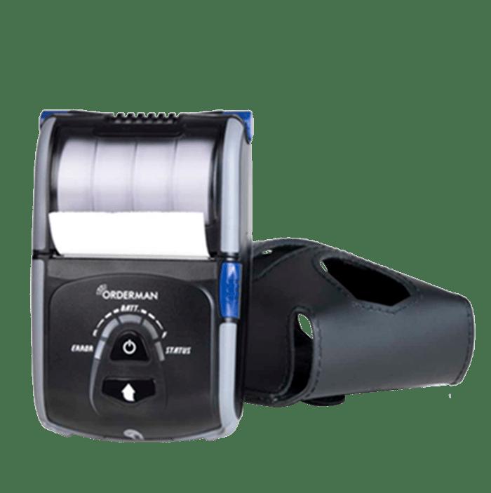 impresora-bluetooth-orderman