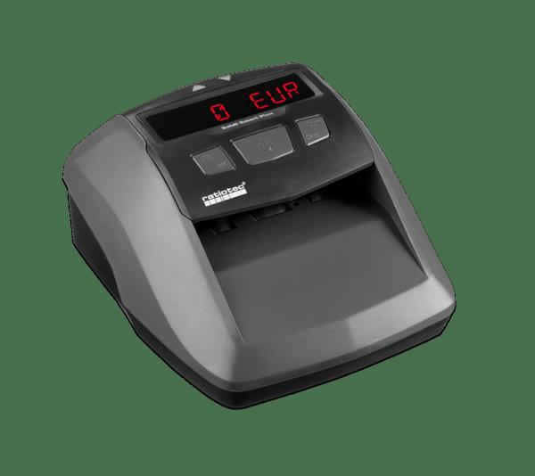 soldismartplus-600x534