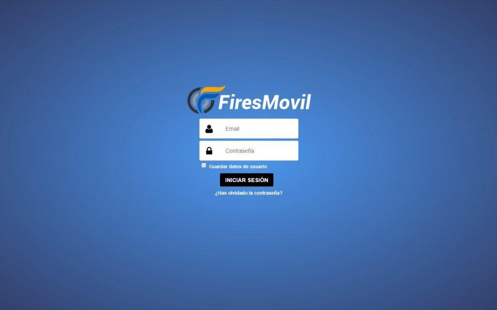 firesmovil_ordenador