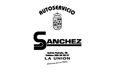 supermercado-sanchez